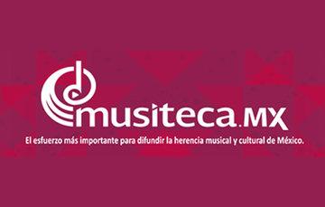 Música de las culturas indígenas de México en la nueva aplicación de la Fonoteca Nacional.