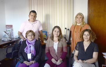 Buzón escolar, 25 años de servir a la comunidad educativa de la Ciudad de México