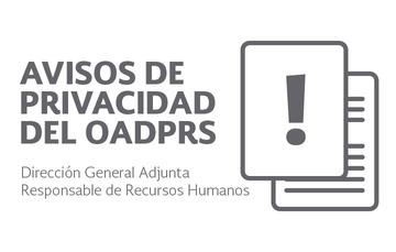 OADPRS