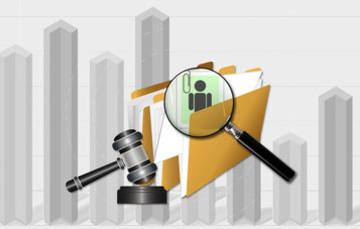 Modelo de Evaluación y Seguimiento de la Consolidación del Sistema de Justicia Penal