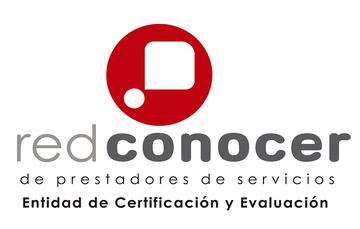 Convocatoria 2018 para la certificación en el estándar de competencia