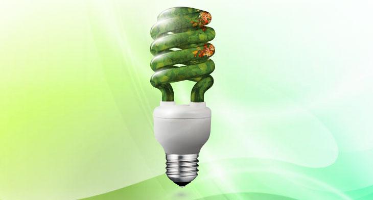 21 de octubre. Día Mundial del Ahorro de Energía   Secretaría de ...