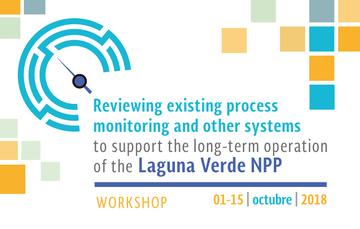 """El taller se realizó del 1 al 5 de octubre de 2018 en las instalaciones conocidas como """"Farallón"""" de la Comisión Federal de Electricidad (CFE), en el estado de Veracruz."""
