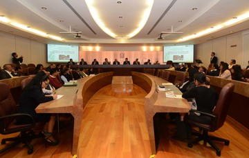 Servidores públicos de Puebla y Tlaxcala cumplen con evaluación para certificación de la Procuraduría Agraria