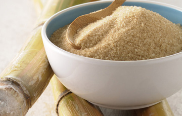Reporte semanal de precios de azúcar no. 24