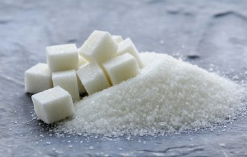 Reporte semanal de precios de azúcar no. 20