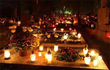 Conoce esta celebración en el Pueblo Mágico de Pátzcuaro, Michoacán