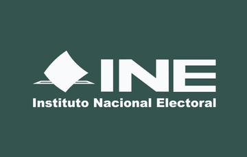 consulta e impresión de la constancia de la vigencia de la credencial de elector