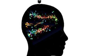 Técnicas de Programación Neurolingüística, PNL