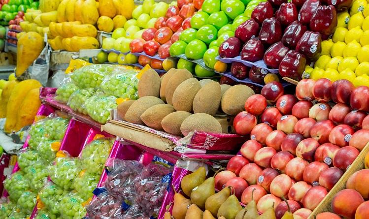 Los productores colocan sus mercancías en condiciones de mayor competitividad en mercados nacionales e internacionales