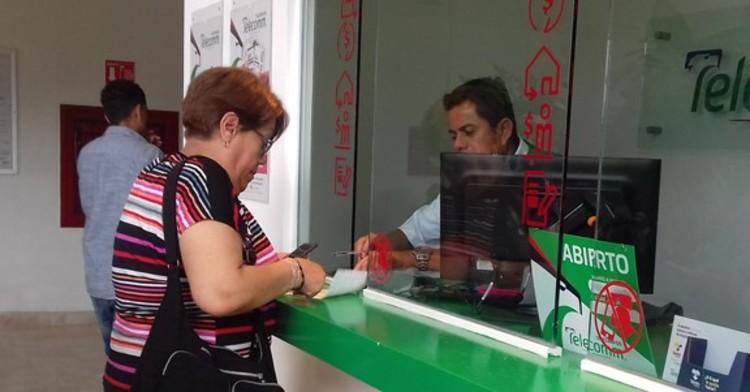 Sumando con esta apertura un total de 80 Sucursales en el estado de Michoacán, Telecomm atiende ya a 70 municipios de los 113 con los que cuenta el estado, continuando con el plan de expansión de sus Sucursales.