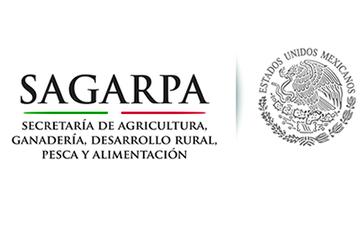 Se beneficia a más de 4 mil 520 productores en el Programa Especial de Energía para el Campo en Materia de Energía Eléctrica de uso Agrícola