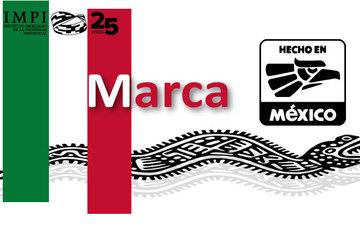 ¿Conoces el trámite para usar la Marca Hecho en México?
