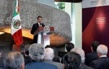 México supera meta sexenal de Inversión Extranjera Directa