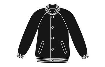 Usa dos o tres capas de ropa para enfrentar el frío