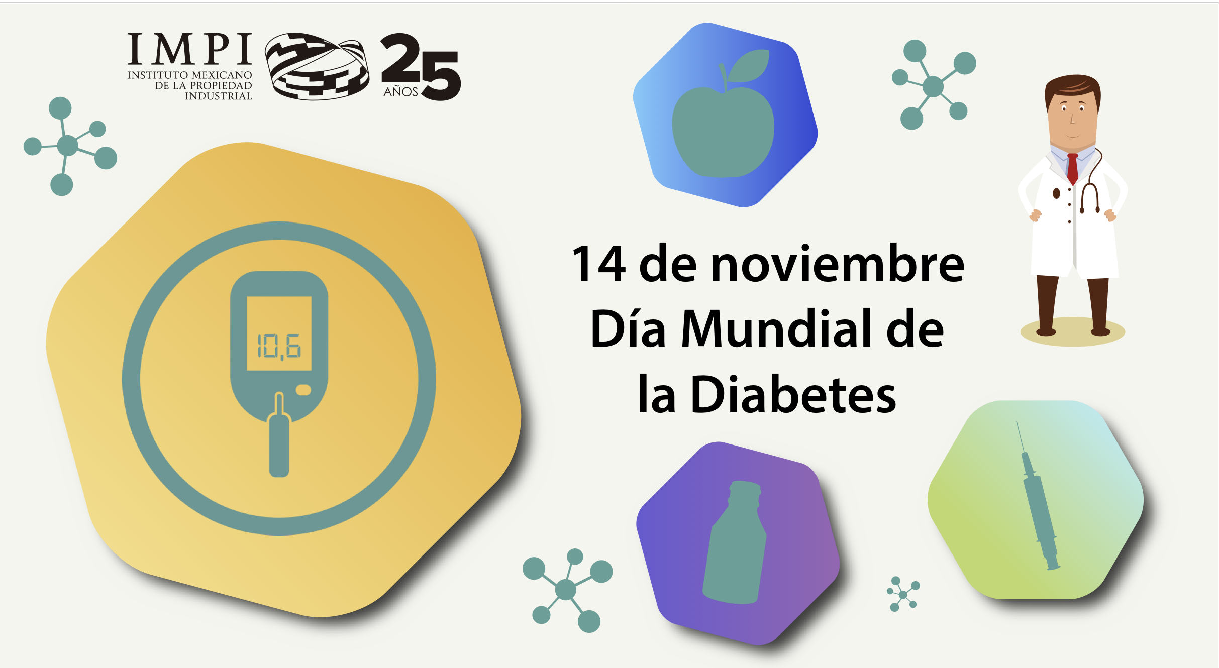 dia mundial de la diabetes oms internacional