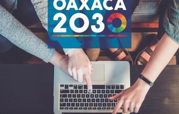 Convocatoria para forma parte de los Comités de trabajo para la Agenda 2030