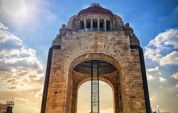 Revolución Mexicana, el gran movimiento social del Siglo XX