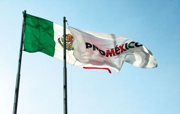 ProMéxico