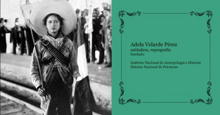 Banner de Adela Velarde Pérez