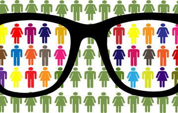 ¿Qué es la perspectiva de género y por qué es necesario implementarla?