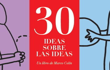 Libro de: 