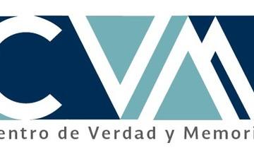 DOCUMENTOS DE MEMORIA Y VERDAD