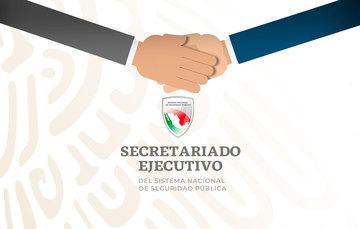 Seguimiento de acuerdos del Consejo Nacional de Seguridad Pública aprobados en el periodo de sesiones de diciembre 2012 a diciembre 2017