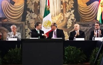 Srio. Esteban Moctezuma