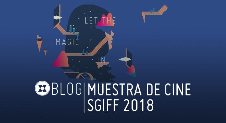 El Festival Internacional de Cine de Singapur es uno de los más importantes en Asia, y en 2018 celebra su 29ª edición.
