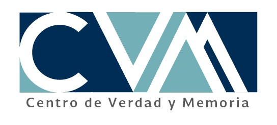 Logoverdadymemoria