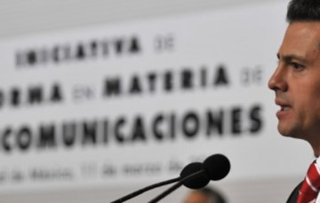 Telecomunicaciones: esenciales para la vida cotidiana