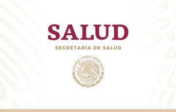 El reto: Servicios de Salud y Medicamentos Gratuitos para todos los mexicanos. Mejorar las condiciones de Salud