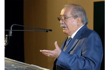 Los Puertos hacia la cuarta transformación, se impulsarán como empresas desarrolladoras de negocios