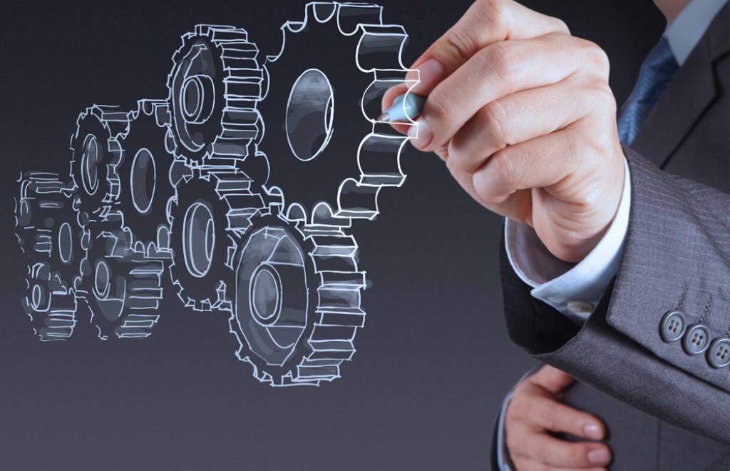 """Diplomado """"Gobierno y Administración Pública Municipal"""" Modelo de formación básica de Programa de Profesionalización y Capacitación del INAFED."""