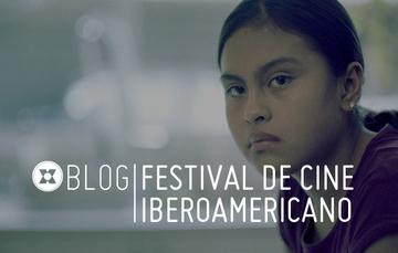 """El """"ombligo de Guie'dani"""", dirigida por Xavi Sala, es premiada por ser la mejor película en plasmar la realidad iberoamericana."""