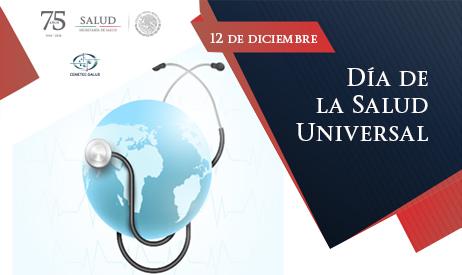 Gpc diasaluduniversal banner 462x275 1