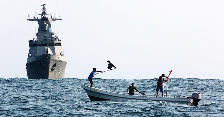 """La Secretaría de Marina-Armada de México pone en marcha la """"Operación Salvavidas Invierno 2018"""""""