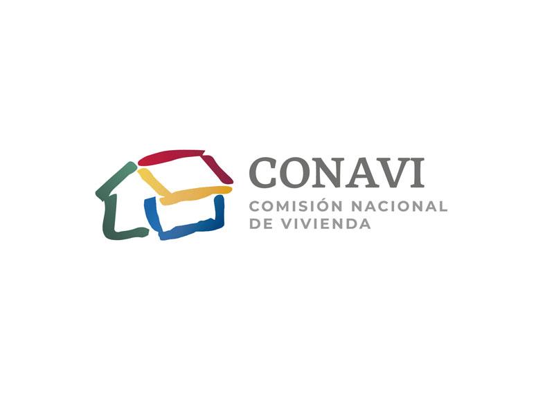 Comunicado CONAVI