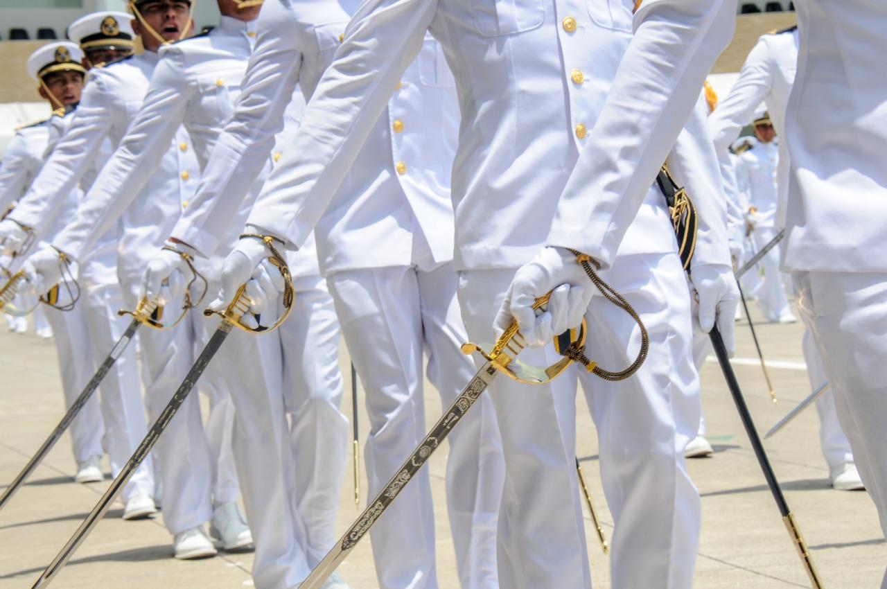 •Ingeniería en Logística Naval