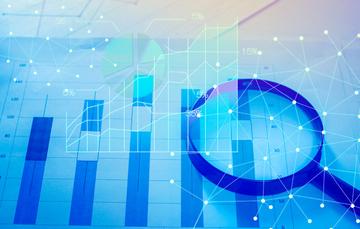 Los tres pilares estratégicos de la Secretaría de Economía