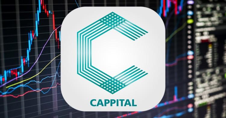 Cappital