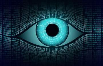 Análisis de todos los datos de toda la información