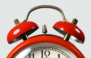 Recordatorio a participantes del MDA sobre cambio a Horario de Verano