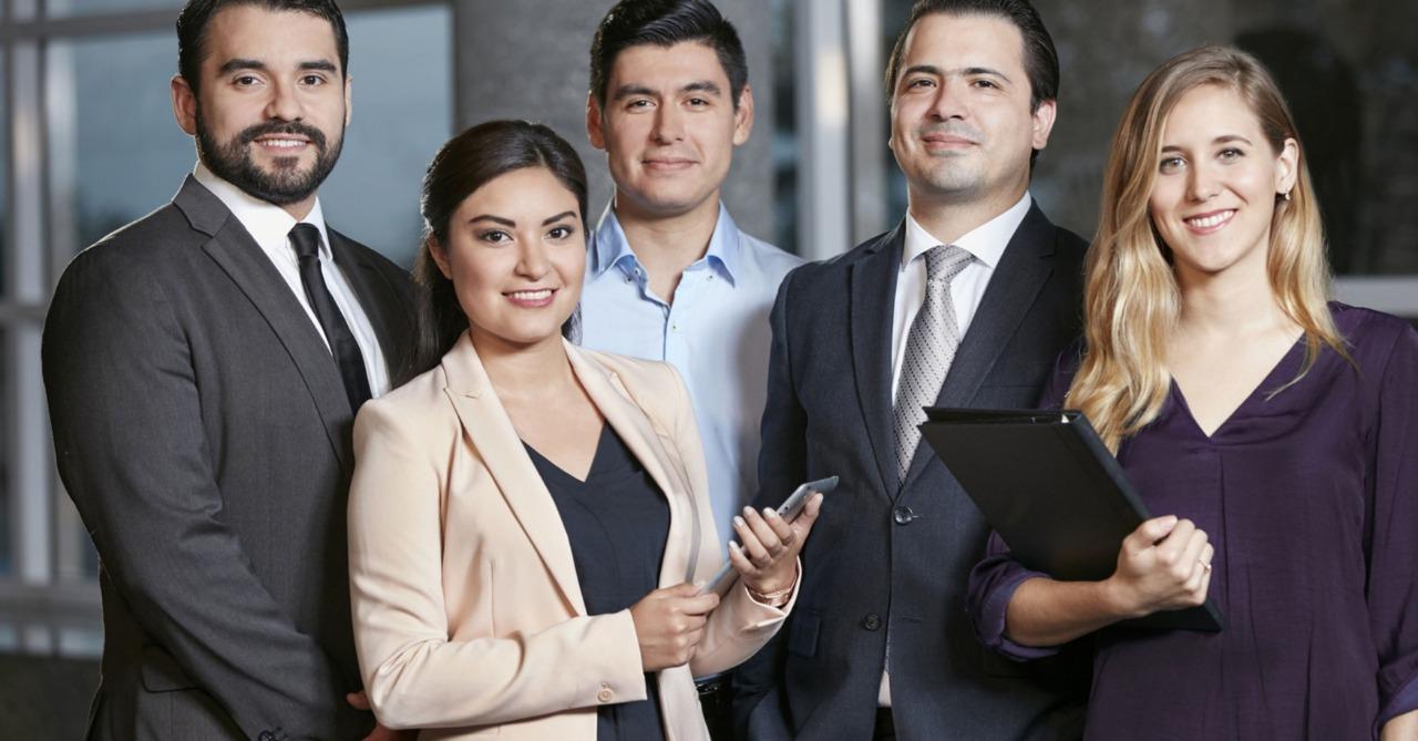 Especialidad y Maestría en Dirección y Gestión Estratégica de Proyectos