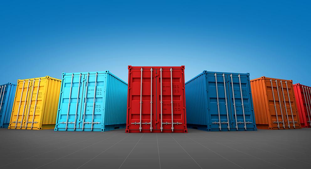 Avance de comercio exterior de azúcar 2018/2019