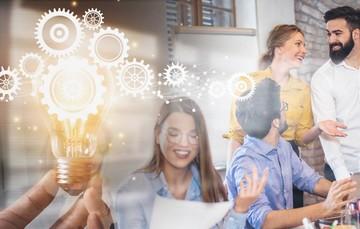 Inscríbete a los cursos de Propiedad Industrial del IMPI