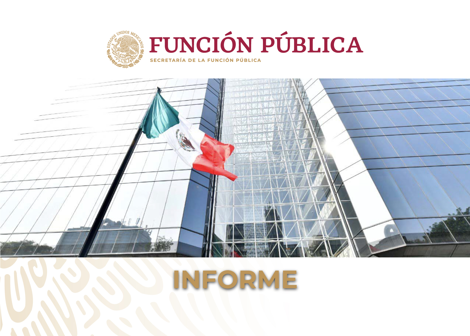 Informe Institucional de Transparencia en el Proceso de Adquisición de los Auto-Tanques para Transporte de Combustible