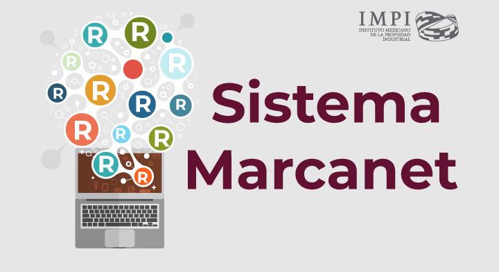 Antes de iniciar un trámite de marca es recomendable buscar antecedentes, para ello, el Instituto pone a tu disposición el sistema Marcanet