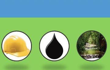 Ley de la Agencia Nacional de Seguridad Industrial y de Protección al Medio Ambiente del Sector Hidrocarburos (ASEA)